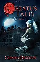 Creatus Talis (Creatus, #5)