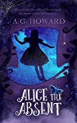 Alice the Absent