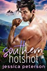 Southern Hotshot (North Carolina Highlands #2)