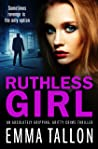 Ruthless Girl