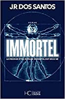 Immortel