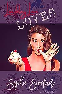 Lindsey Love Loves
