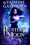 Hunter's Moon (The Wild Hunt Book 15)