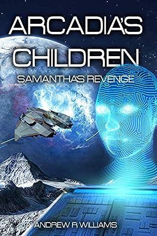Samantha's Revenge