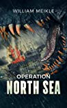 Operation: North Sea (S-Squad #10)