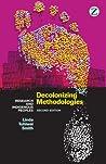 Decolonizing Methodologies by Linda Tuhiwai Smith