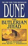 Dune: The Butleri...