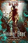 Sinister Seas