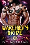 The Warchief's Bride (New World Warriors #1)