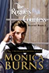 The Rogue's Countess (Reckless Rockwoods: Reluctant Rogues, #2)