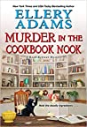 Murder in the Cookbook Nook by Ellery Adams