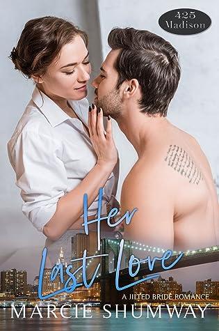 Her Last Love (A 425 Madison Novel, #22)