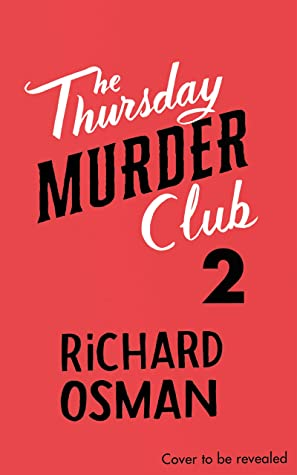 The Thursday Murder Club 2