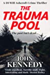 The Trauma Pool