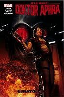 Star Wars: Doktor Aphra #3 - Újratöltve