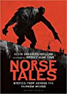 Norse tales. Stories From Across the Rainbow Bridge