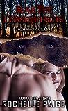 Bear the Consequences (McMahon Clan, #1)
