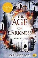 Schatten über Behesda (The Age of Darkness, #2)