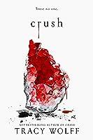 Crush (Crave #2)