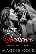 Haze of Obedience