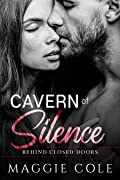 Cavern of Silence