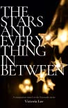 The Stars and Everything In Between (Feverwake #2.5)