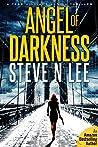 Angel of Darkness (Angel of Darkness #2)