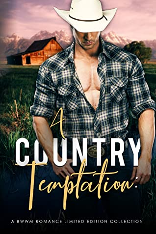 A Country Temptation
