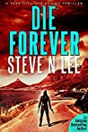 Die Forever (Angel of Darkness #10)