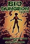 Bio Dungeon: Parasyte (The Body's Dungeon, #2)