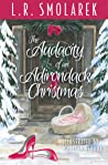 The Audacity of an Adirondack Christmas (Adirondack for Ladies Book 4)