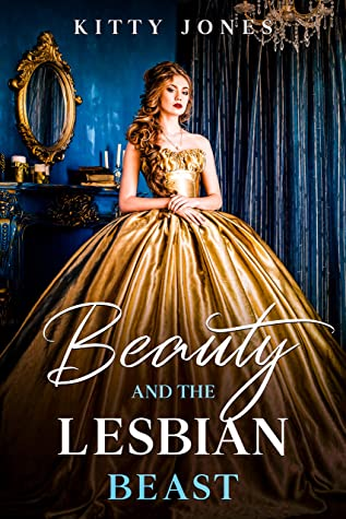 Beauty and the Lesbian Beast