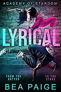 Lyrical (Academy of Stardom, #2)