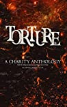 Torture: A Halloween Anthology