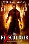 The Witch Collector (The Hexecutioner #9)