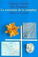 La estructura de lo complejo