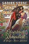 Christmas Rekindled (Bangers Tavern Romance, #1)