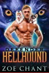 Defender Hellhound (Protection, Inc: Defenders, #3)