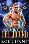 Defender Hellhound (Protection, Inc: Defenders, #3)