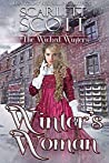Winter's Woman (The Wicked Winters, #9)