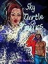 Sky Turtle Tours: An Ocean Prince Tale