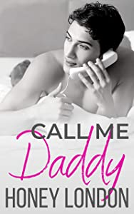 Call Me Daddy