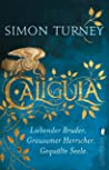 Caligula: Roman
