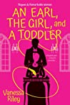 An Earl, the Girl, and a Toddler (Rogues and Remarkable Women, #2)