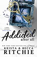 Addicted After All (Addicted #5)