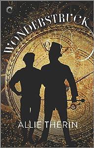 Wonderstruck (Magic in Manhattan #3)