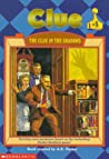 The Clue in the Shadows (Clue, #8)
