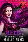 Rena (Dragon Isles, #3) pdf book review
