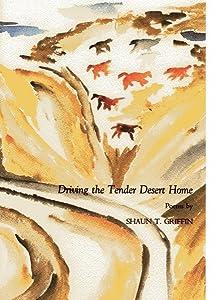 Driving the Tender Desert Home