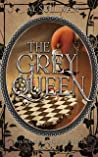 The Grey Queen (The Wanderland Chronicles, #3)